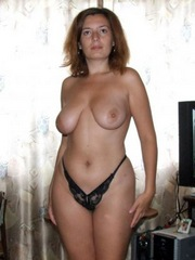 New erotic pictures with old whores
