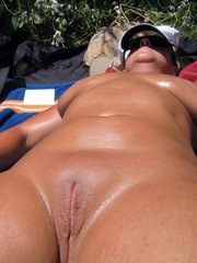 Amateur ex-wife completely naked sweet..