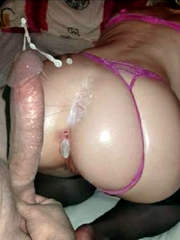 Big booty mature hoes pounded by big..