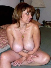 Sexy mature ladies from the web private..