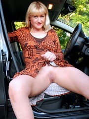 Perky women spreads legs and gets cocks..