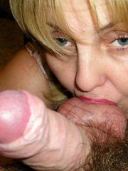 Watch the oral sex, lick of balls,..