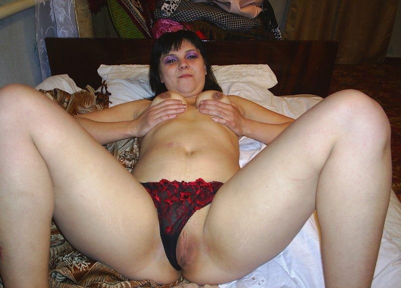 ещё частные личные порно фото русских женщин опутаю ремнями