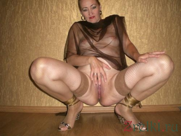 частные фото жён голые попы