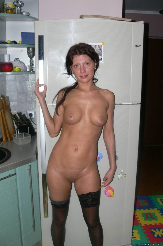 from Nathanael amateur nude middle aged wives