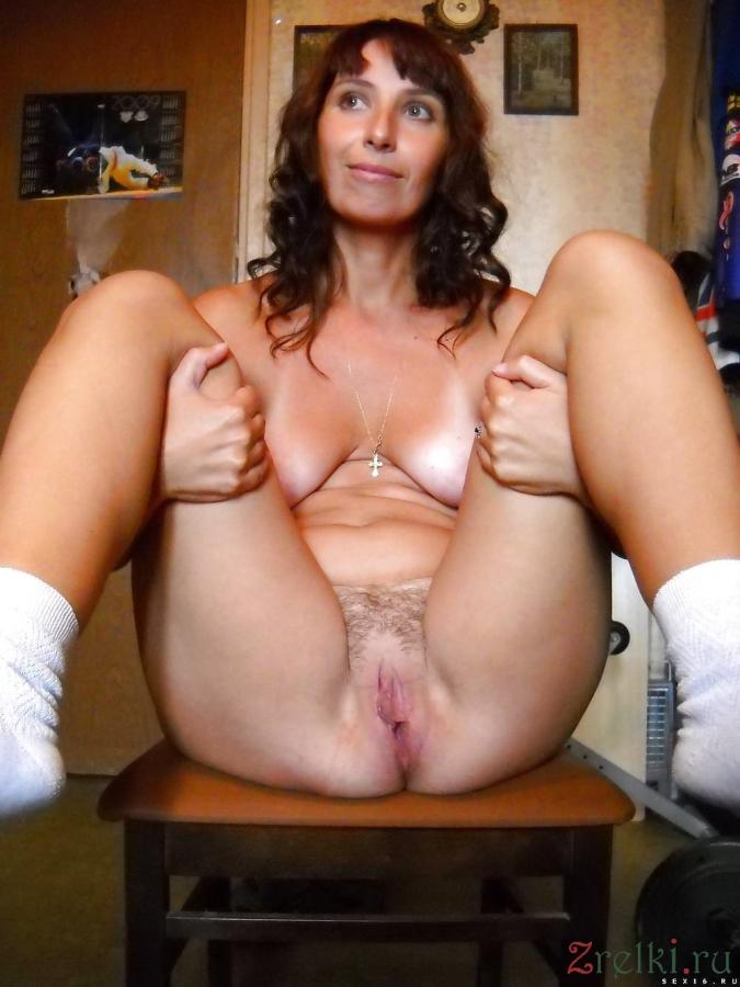 голландское любительское порно зрелых женщин