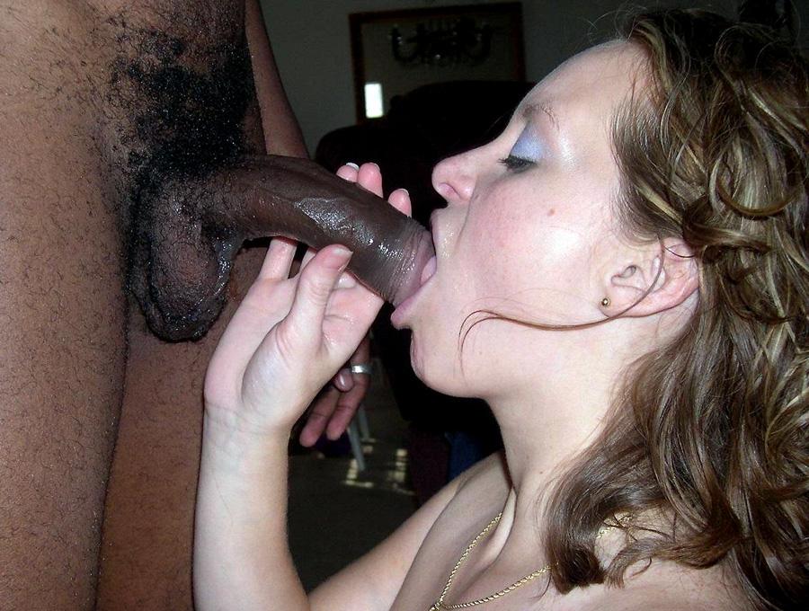 Body massage erotic massage