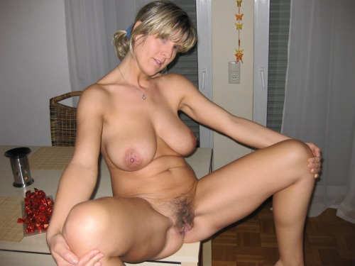 Suggest you Horny lonely housewives nude seems