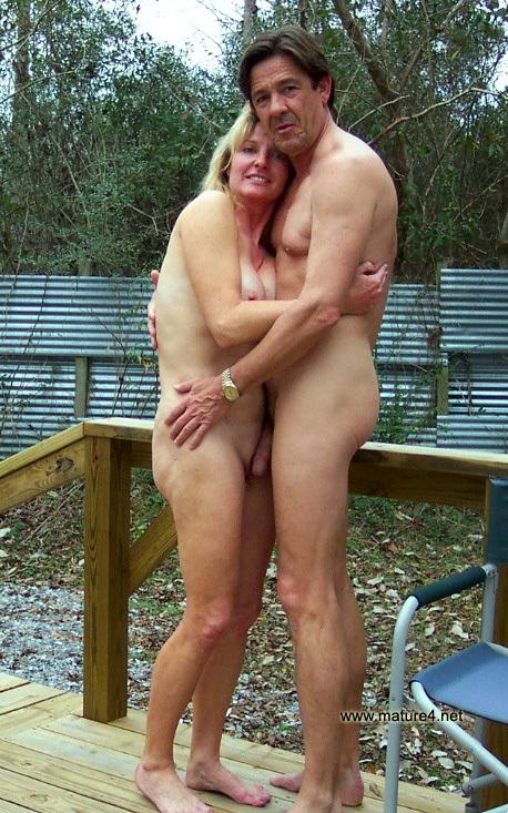 Pamela anderson sex tabe