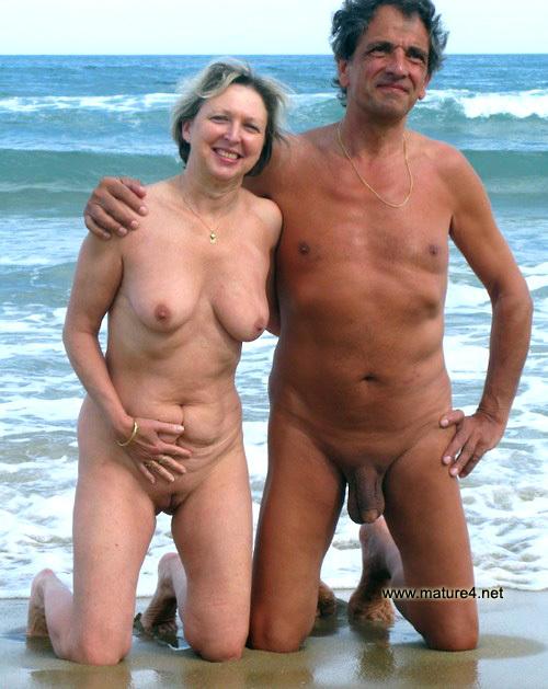 mature married swingers