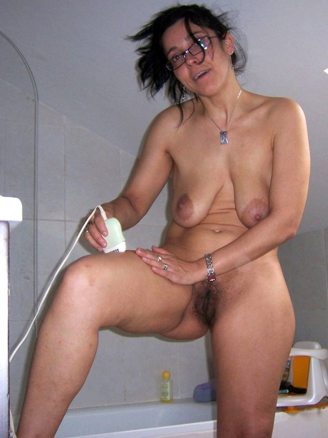 Apologise, but Homemade older mature women nudes apologise, but
