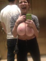 Nudes stolen Stolen Porn