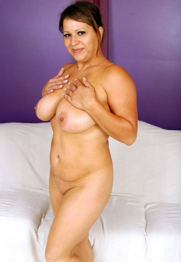 nude mature photography № 76174