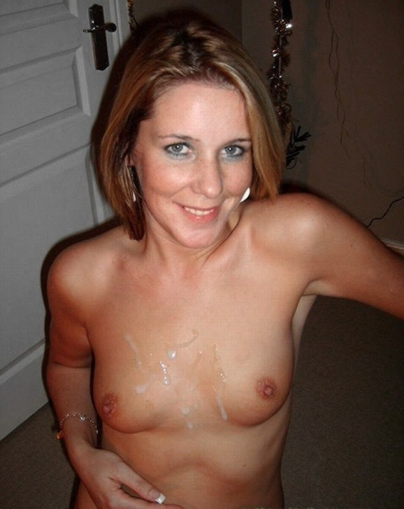 cumshot pictures a new set of facial pics enjoy big