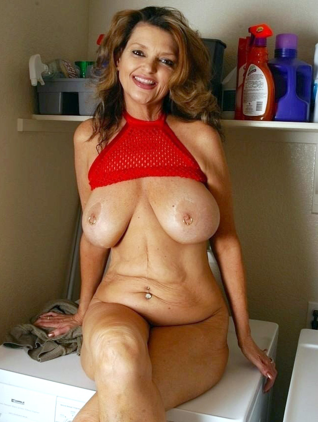 AllOver30 MILFs Hot Moms Youd Love To Fuck