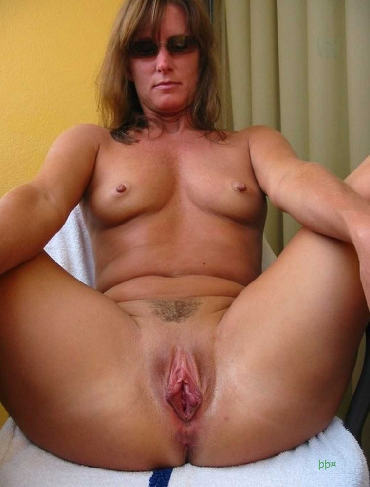 Down! Mature pic of me nude business