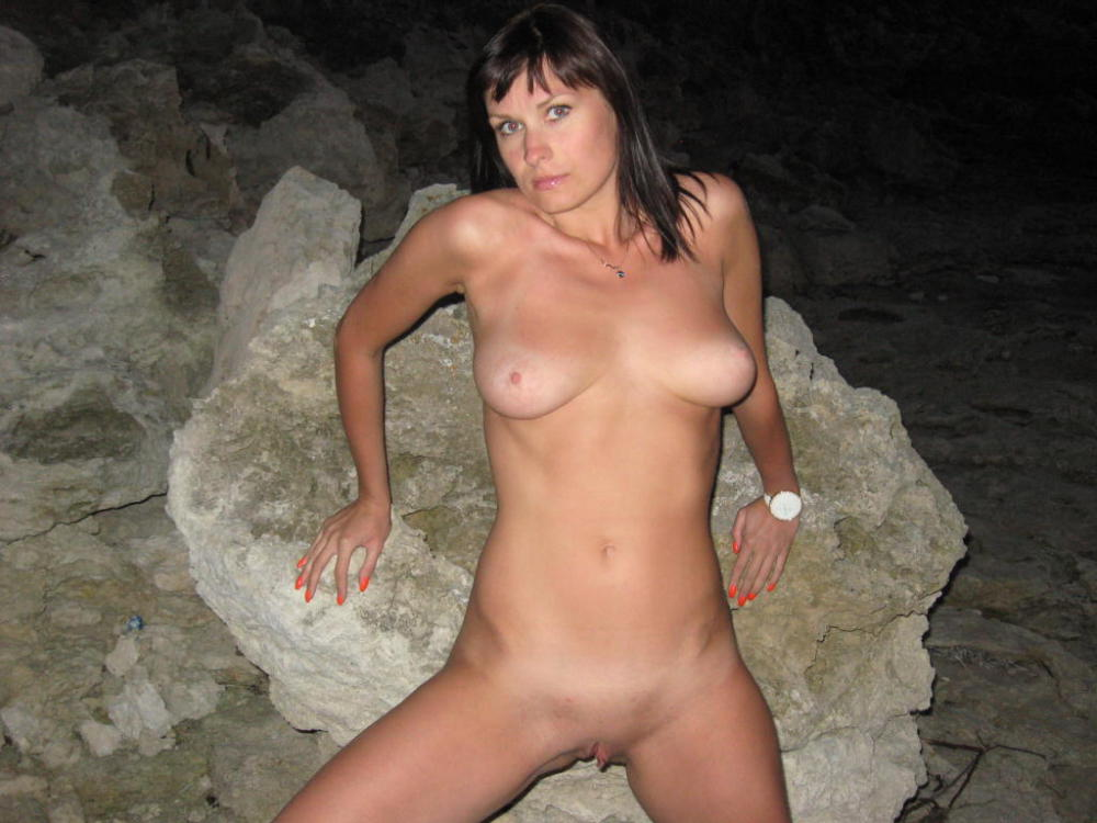 mature breasts natural sex