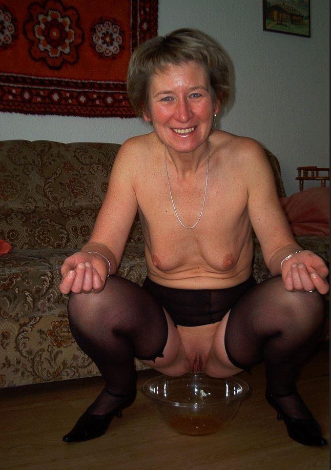 Exposed pantie secret upskirt