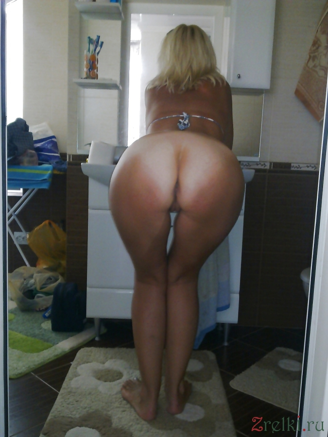 Mom Butt Sex 61
