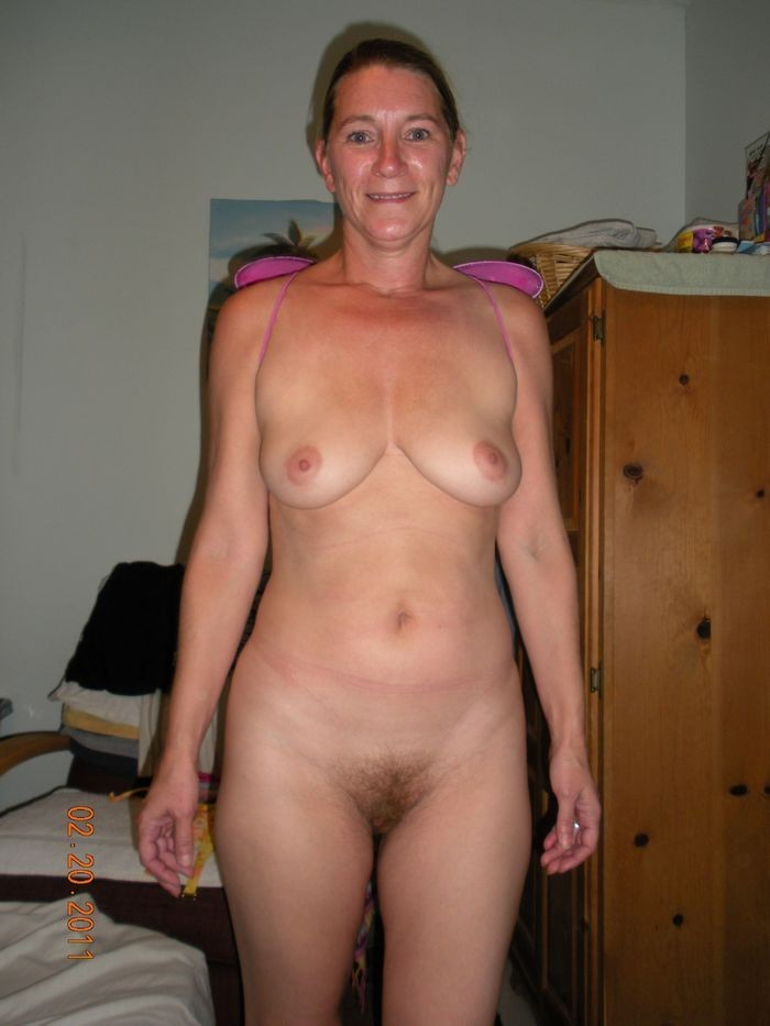 Rather Posted nude wives uk