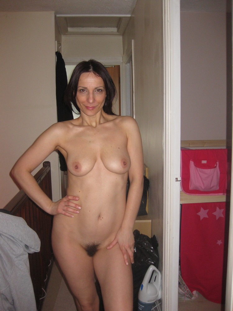 Just Naked German Ex Wives Porn Photos Big Size Picture