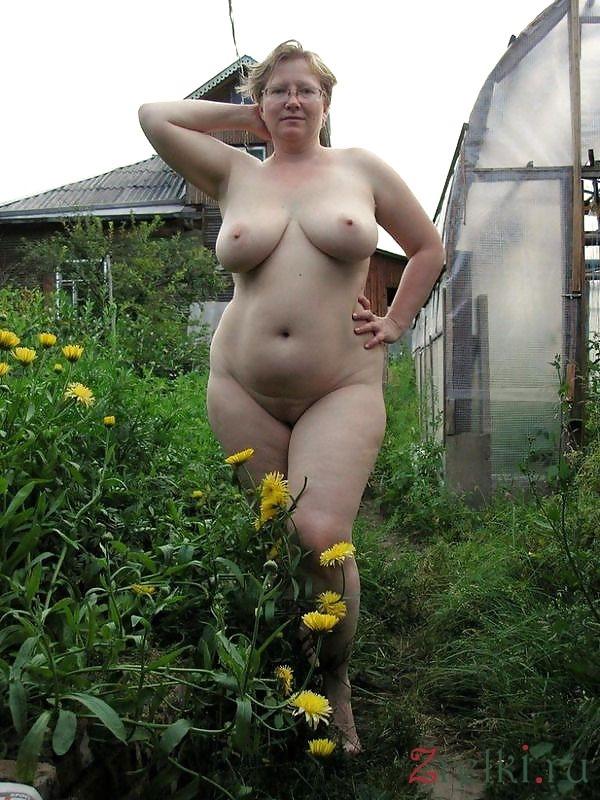 Большие голые бабы фото 81025 фотография