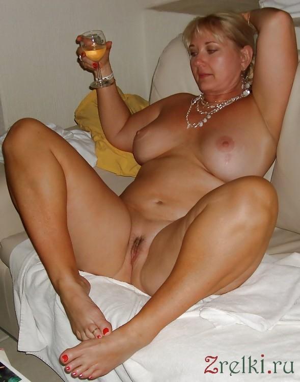 порнофото зредые женщины