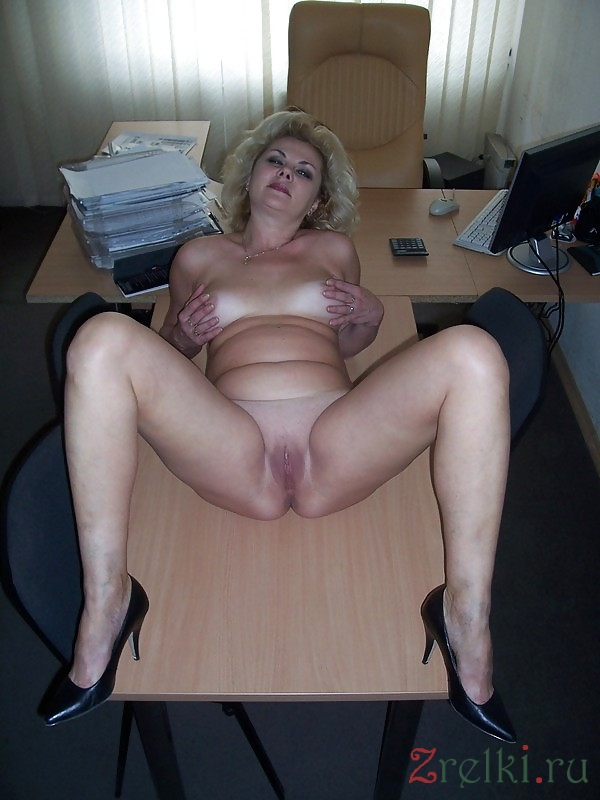 image Женщина в возрасте знакомства 40 лет