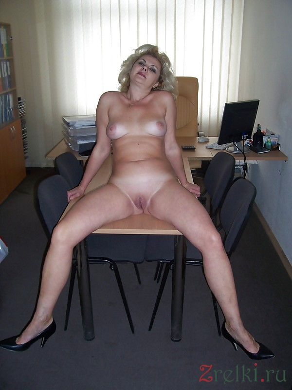 Speaking, would Nude mom shows all