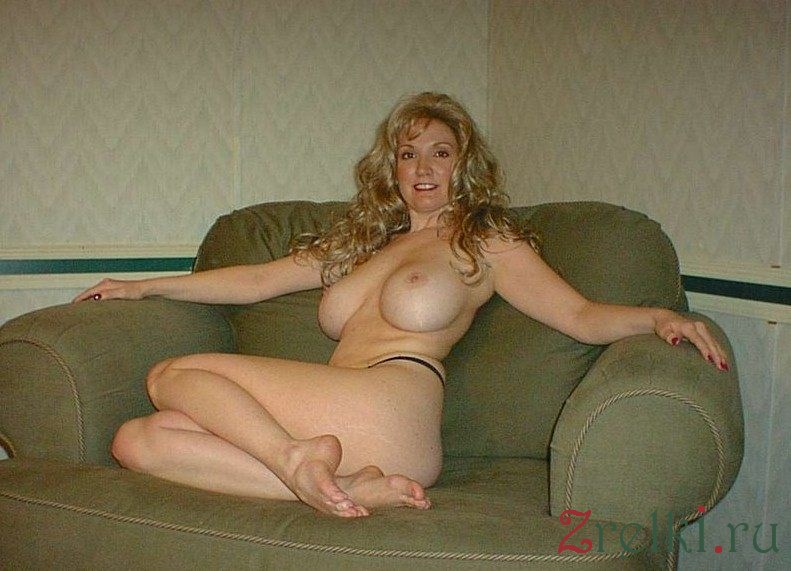 mature milf older woman privat gallerie