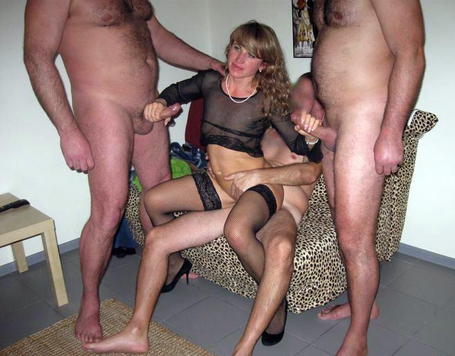 Middle age sex porn