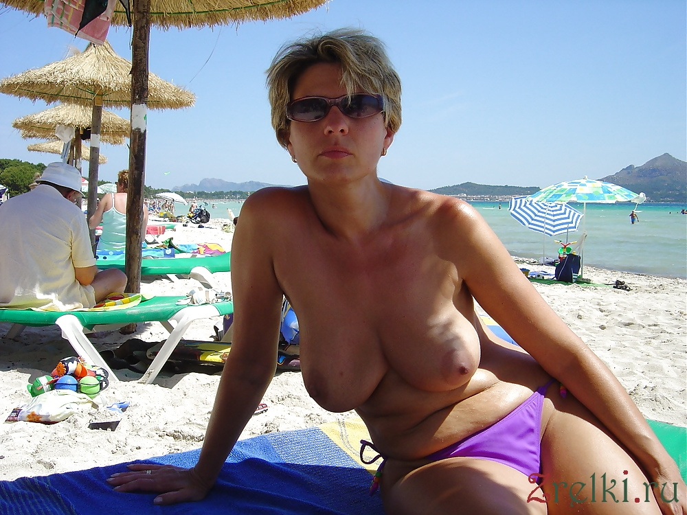 naked milfs in croatia