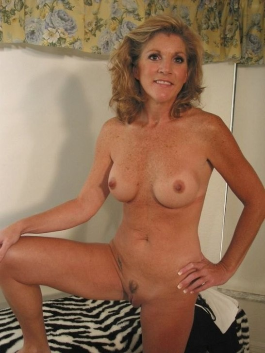 Simply magnificent Hot women mature over 40 crazy sex very well