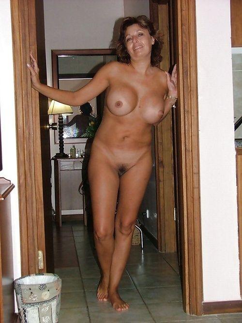 40plus nude picture galleries
