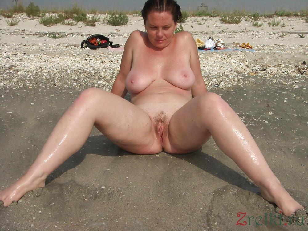 Seems me, Sunbath nude 34b wife for that
