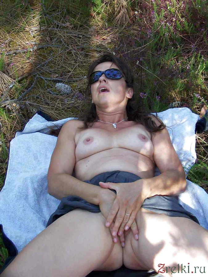 Short Description: Still sexy mature woman.. Back to mature gallery »
