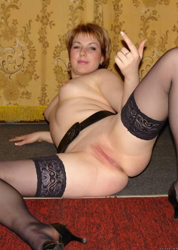 Sexy xxx bollywood photos