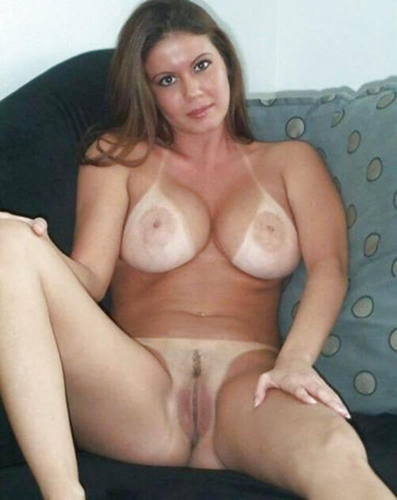 real mature moms porn pron pictures - lennatin