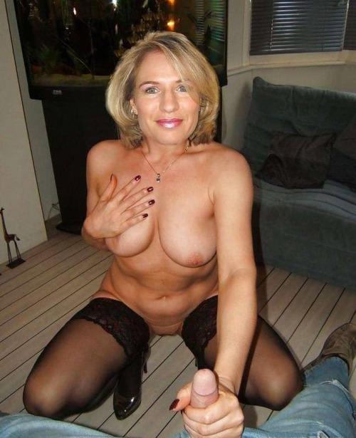 Amateur ex girlfriend new orleans