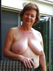 Phat and old mature sluts