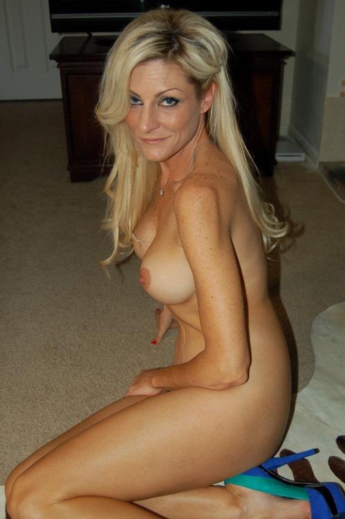 Kordell stewart nude pics
