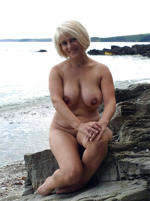 nude amateur women tumblr