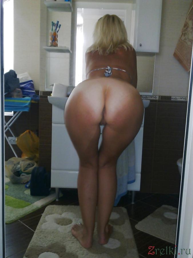 Leila george d onofrio nude