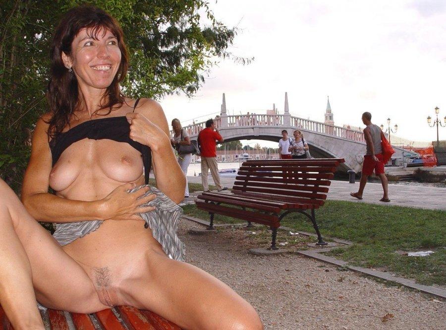 junior naturist pageant